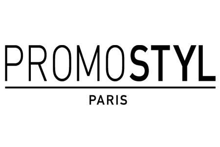 Promostyl
