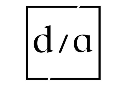 DesignAnthology2