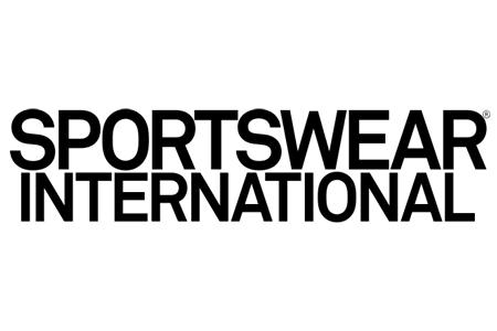 SportswearInternational2