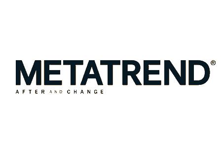 Metatrend