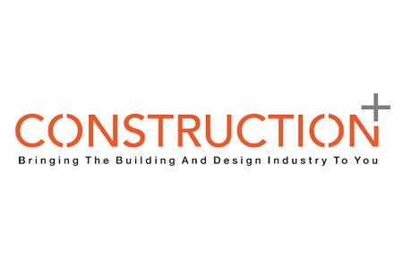 Contruction Asia